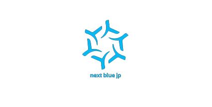 沖縄ビーチクリーン 海洋環境保護 nextbluejp
